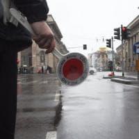 Domenica auto ferme dalle 10 alle 18 in tutta Milano: scatta il blocco del