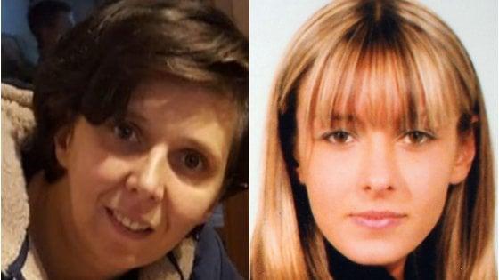 Confessa l'omicida di Francesca Fantoni: a incastrarlo una felpa con il sangue della donna trovata nel parco di Bedizzole