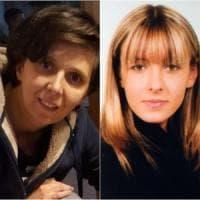 Confessa l'omicida di Francesca Fantoni: a incastrarlo una felpa con il