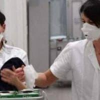 Nuovo caso di meningite nella Bergamasca, colpita una donna di 71 anni: