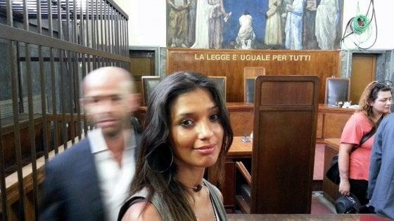 Ruby ter, ''Offerti soldi a Imane per il silenzio su Berlusconi''. L'ex socio di Risso: ''A lui e Karima 3 milioni per andare in Messico''