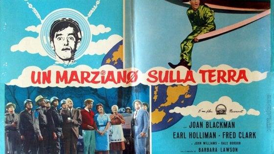 """Un marziano a Milano: """"Lo slang del business impari l'inclusione dai testi rap"""""""