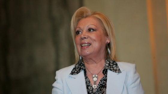 L'omaggio della Scala a Mirella Freni: al soprano scomparso dedicata la Prima di Fedora
