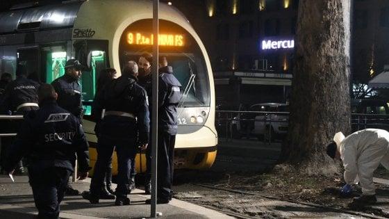 Turista coreana di 20 anni travolta e uccisa da un tram a Milano