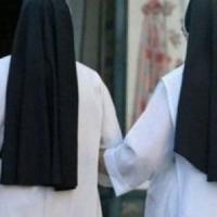 Si finge al telefono madre superiora per farsi ospitare nei conventi: latitante arrestata a Gallarate