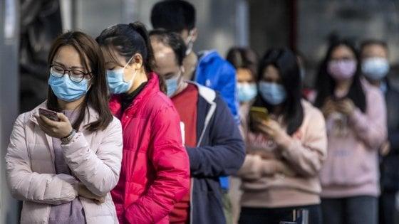 Coronavirus, denunciato per procurato allarme un 28enne che nel Mantovano aveva fatto una falsa segnalazione sui contagi