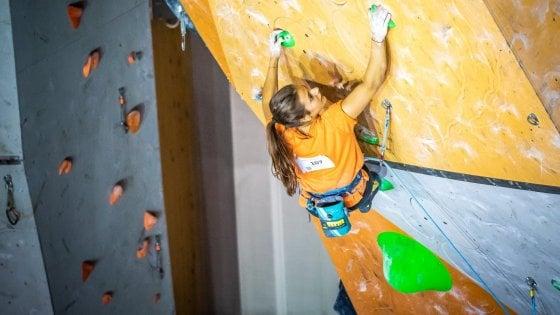 """""""No alle guide alpine a capo dell'arrampicata sportiva"""": le associazioni contro la modifica della legge regionale in Lombardia"""