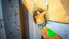 """""""No alle guide alpine a capo dell'arrampicata sportiva"""": le associazioni contro la Regione"""
