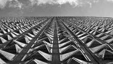 Non solo Torre Velasca: 'Brutalismo a Milano', cemento nudo e architettura massiccia