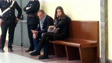 """Ruby, trovati oltre 400mila euro sui conti dell'ex marito Luca Risso: """"Telefonate continue a villa di Berlusconi"""""""