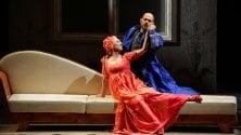 """Alla Scala """"Il Turco"""" di Rossini, ma nella versione di Andò non sarà solo un'opera buffa"""