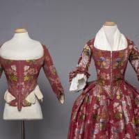 Il fascino delle dame settecentesche rivive a Milano negli abiti di Palazzo Morando