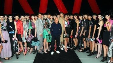 Al via Milano moda donna, l'industria del fashion tende la mano a Pechino