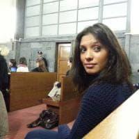 """Morte Imane Fadil, si decide se archiviare l'inchiesta. La famiglia: """"Vogliamo sapere se..."""