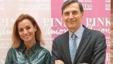 Incontri, visite e un concerto: Pink Union, il progetto per la salute della donna di Humanitas