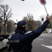 Smog, tornano i divieti nelle province di Milano e Pavia: polveri sottili