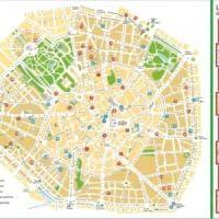 La mappa della Resistenza di Milano: un percorso della memoria tra lapidi