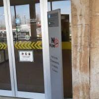 Contagi da coronavirus in Lombardia, a Codogno chiusi scuole, locali pubblici