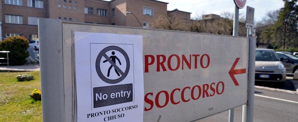 Coronavirus, i contagi nel Lodigiano sono 15: i primi sono un 38enne di Codogno e sua moglie. In isolamento 250 persone