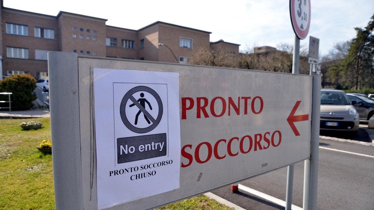 Coronavirus, i contagi nel Lodigiano sono 14: i primi sono un 38enne di Codogno e sua moglie. In isolamento 250 persone