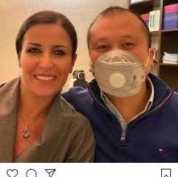 """Coronavirus, il post del ristoratore cinese: """"Non ho paura degli italiani"""""""