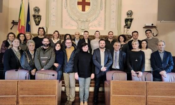 La Regione Lombardia istituisce il numero di emergenza coronavirus. L'appello dei sindaci ai cittadini