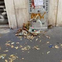 Vandali a Milano contro la lapide del partigiano Renzo Botta, denuncia dell'Anpi