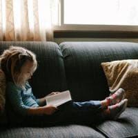 Scuole chiuse per coronavirus, gli scrittori per bambini creano un sito