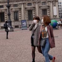 Coronavirus a Milano, il Comune: