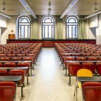 Coronavirus in Lombardia, al Politecnico di Milano la tesi di laurea si