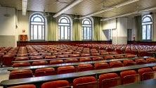 Coronavirus in Lombardia, al Politecnico di Milano la tesi di laurea si discute via Skype