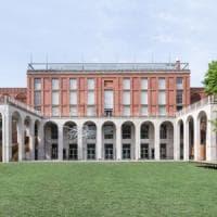 La Triennale di Milano guarda avanti. Boeri: