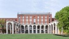 """La Triennale di Milano guarda avanti. Boeri: """"Prove di futuro versione streaming"""""""