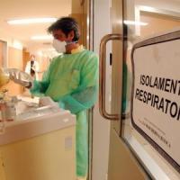Coronavirus, i morti in Lombardia sono 17, aumentano i ricoveri. In isolamento