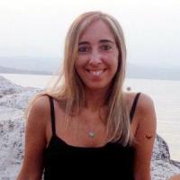 Brescia, il femminicidio di Manuela Bailo: sedici anni al collega assassino
