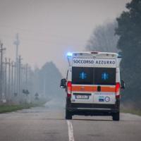 Sedicenne muore schiacciato dal trattore in provincia di Cremona