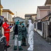 Coronavirus in Italia, l'appello da Pd e Italia Viva: