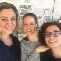 Il team del Sacco che ha isolato il ceppo italiano del coronavirus: chi sono le tre...
