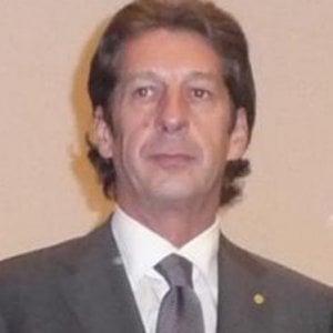 Coronavirus, a Varese muore il presidente dell'ordine dei medici: Roberto Stella aveva 67 anni