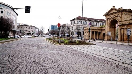 L'effetto coronavirus sullo smog: a Milano e in Lombardia polveri sottili abbattute dalla mancanza di traffico