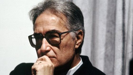 """Coronavirus, morto Piero Schlesinger. La Cattolica: """"Addio maestro, sei stato un modello"""""""