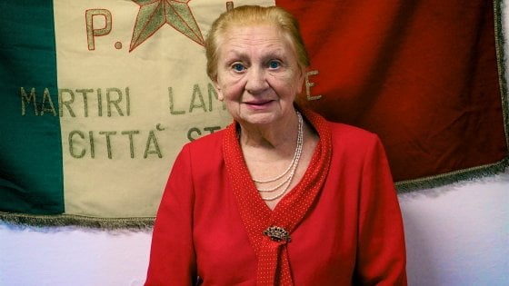 """Coronavirus, la memoria: """"La guerra era un'altra cosa, Milano vincerà anche stavolta"""""""