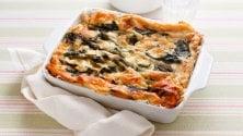 I ristoratori di Bergamo cucinano per medici e infermieri, a consegnare i pasti pensano i tassisti