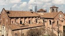 Cartoline dall'Italia vista da finestre e balconi: la sfida fotografica di Giovanni Gastel