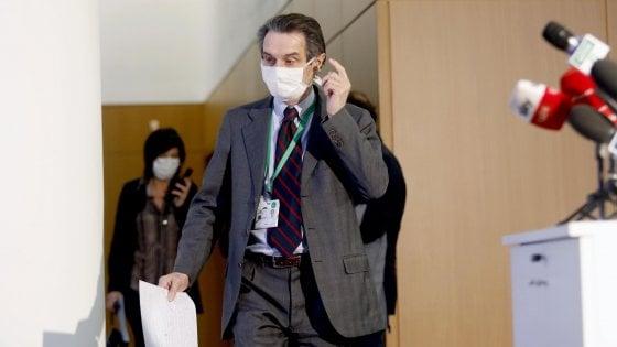 """Coronavirus, in Lombardia aumentano i contagi. Fontana: """"Sono preoccupato"""""""