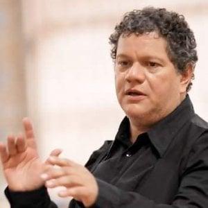 Morto Martinho Lutero, musicista brasiliano, milanese d'adozione, decine i concerti e i cori da lui diretti in città