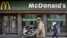 Da McDonald's un milione per l'ospedale della Fiera e per il Buzzi
