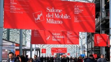 Il Salone del Mobile salta definitivamente, se ne riparla il prossimo anno
