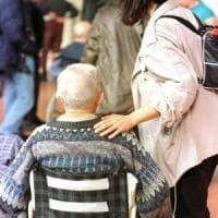 Coronavirus in Lombardia, 600 morti in venti giorni nei centri anziani della