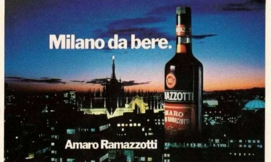 """Coronavirus, Ramazzotti dalla """"Milano da bere"""" alla """"Milano da sanificare"""""""